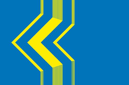 Segel-Club Bonn e.V.